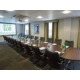 Clumber Suite - Boardroom
