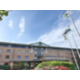 Holiday Inn Nottingham-just 1 mile from the city centre