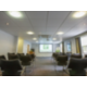Clumber Suite - Theatre Style