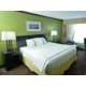 King Room Accomodations in Oak Brook, Illinois