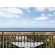Eastern Oceanfront