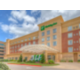 Holiday Inn & Suites North Oklahoma City-Quail Springs