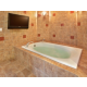 Luxury King Non-Smoking Jacuzzi Suite