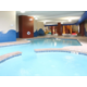 10,000 sq. ft Water Park with Leisure Pool