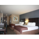 Ontario Airport Hotel Two Queen Bed Guest Room