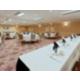 Hudson Ballroom