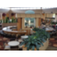 Holiday Inn Orlando Bar