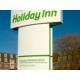 Holiday Inn Stele