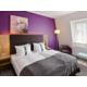 Komfort Gästezimmer mit Kingsize-Bett