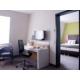 Komfort King Suite