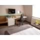 Komfort Gästezimmer mit Queensize-Bett