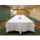 Holiday Inn Elk River Meeting Room