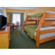 Holiday Inn Elk River Hotel Kids Suite