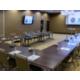 Executive Meeting Room - Corporate