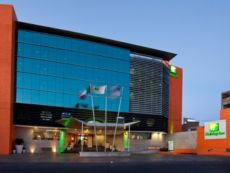 Holiday Inn Pachuca