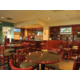 Holiday Inn Palmdale - Lancaster - Bar and Lounge