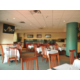 Holiday Inn Palmdale- Lancaster - Restaurant