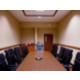 Holiday Inn Palmdale-Lancaster Hotel - Boardroom