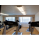 Holiday Inn Palmdale-Lancaster Hotel - Fitness Center
