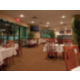 Holiday Inn Palmdale-Lancaster Hotel - Restaurant