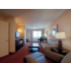 Holiday Inn Palmdale-Lancaster Hotel - Suite