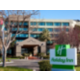 Holiday Inn Palmdale-Lancaster Hotel - Exterior