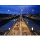 Panama Canal by the Holiday Inn Panama