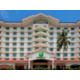 Hotel Holiday Inn Panama Canal Exterior