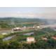 Hotel Holiday Inn Panama Canal Scenery / Landscape