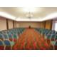 Gatun Meeting Room