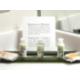 Holiday Inn Panama City - Bathroom amenities