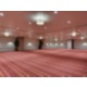 Holiday Inn Panama City's large Meeting Space for you next event!
