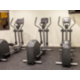 Stay healthy with the Holiday Inn Panama City's Fitness Center