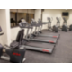 Stay on track with the Holiday Inn Panama City's Fitness Center