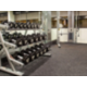 Stay strong with the Holiday Inn Panama City's Fitness Center