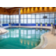 Relax after a long day. Holiday Inn Panama City - Swimming Pool