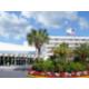 Holiday Inn Panama City - Hotel Exterior