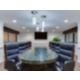 Holiday Inn Panama City's Boardroom is perfect for small meetings!
