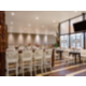 Bellini Cafe at Holiday Inn Panama City features world class chef!