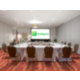 Holiday Inn Panama City's Meeting Space is where big ideas happen!