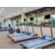 Holiday Inn Panama City - Fitness Center
