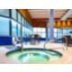 Relax your stress away, Holiday Inn Panama City - Hot Tub