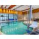 Holiday Inn Panama City - ADA accessible Swimming Pool lift