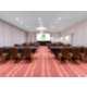 Host your group at the Holiday Inn Panama City's Meeting Space