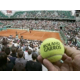 The French Open Rolland Garros, 1.5km from hotel