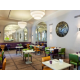 restaurante  Holiday Inn Paris Gare de Lyon Bastille