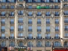 Holiday Inn Paris - Gare de l