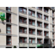 Welcome to Holiday Inn Paris - Notre Dame