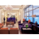 Lobby Lounge and Business corner