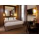 Chambre Standard avec lit Queen Size